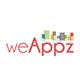weAppz