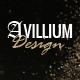 AvilliumDesign