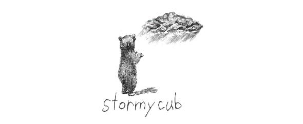 Stormy%20cub%20victorian