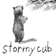 Stormy%20cub%20victorianthumb