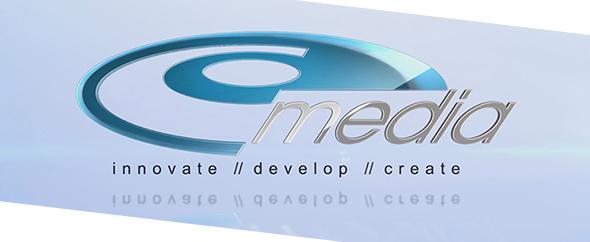 C-dot-media