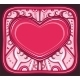 Decorative Heart - GraphicRiver Item for Sale