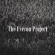 TheEveronProject