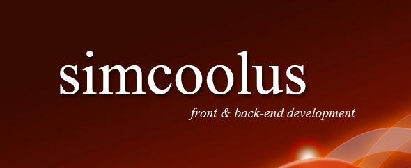 simcoolus