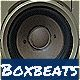Breakbeat Background Pack 2