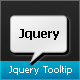 everyTip » Jquery tooltip Plugin