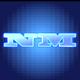 Neonmosaic