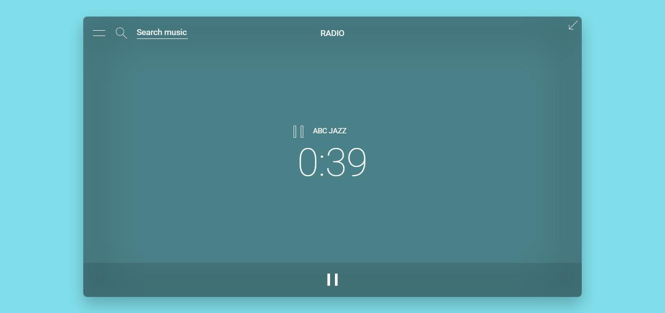 Music HTML5 Themes - skiro-pk-i-pro.tk