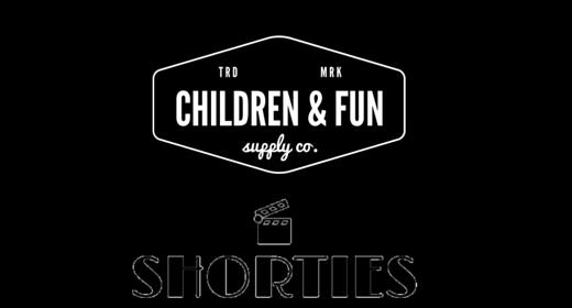 Children & Fun