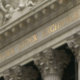 New York Stock Exchange. - VideoHive Item for Sale
