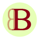 bolozovska