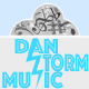DanStormMusic