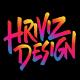 Hriviz-retro-01