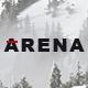 arenatheme
