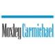 moxleycarmichael