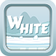 White-Html5 mobile game(capx include)