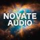 NovateAudio