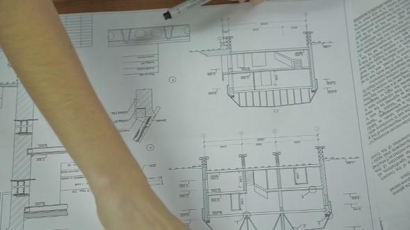 Barefoot investor blueprint pdf malvernweather Choice Image