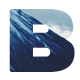 Basic 3 - One Column Tumblr Theme - ThemeForest Item for Sale