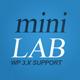 Mini Lab - Premium Wordpress Theme 15 in 1 - ThemeForest Item for Sale