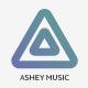 AsheyMusic