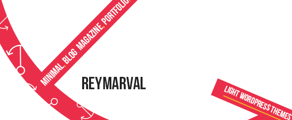 ReyMarval