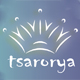 tsarorya
