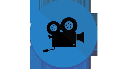 Cinematic | Hybrid