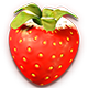 Berry Match-Three A Game Engine (Android) Download