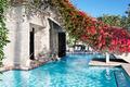 Resort morning - PhotoDune Item for Sale