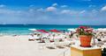Sunny Seven Mile Beach - PhotoDune Item for Sale
