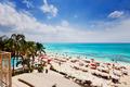Seven Mile Beach - PhotoDune Item for Sale