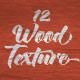 Wood Textures - Vintage & Grunge