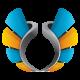 Engine Shield Logo