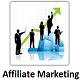 Affi1 - CPA & Affiliates Marketing Tracker