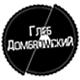 Gd_logo_80x80