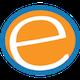Erostech