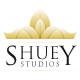 Shueystudios