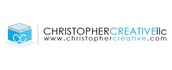chriscreative