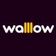 walllow