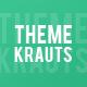 ThemeKrauts