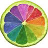 limewheel