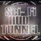 Hud Tunnel