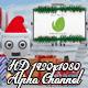 Robot SS2 - Christmas Greetings