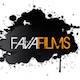 FAVAFILMS