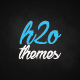 H2OThemes