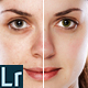 11 Lightroom Beauty Brushes