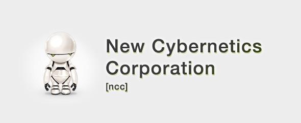NewCybernetics