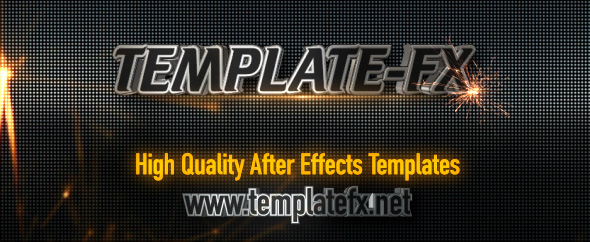 template-fx