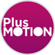 plusmotion_fx